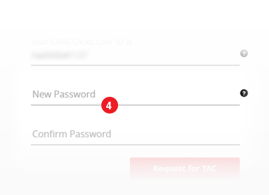Cimb Clicks Password Unlock Cimb Clicks Malaysia
